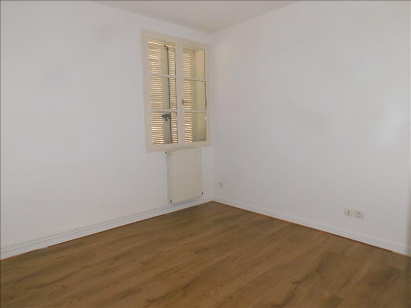 Vente appartement Villeneuve sur yonne 86110€ - Photo 5