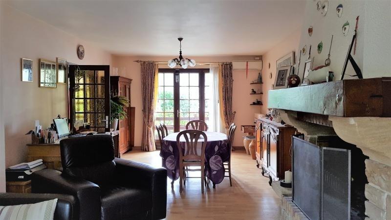 Sale house / villa Ormesson sur marne 439000€ - Picture 3