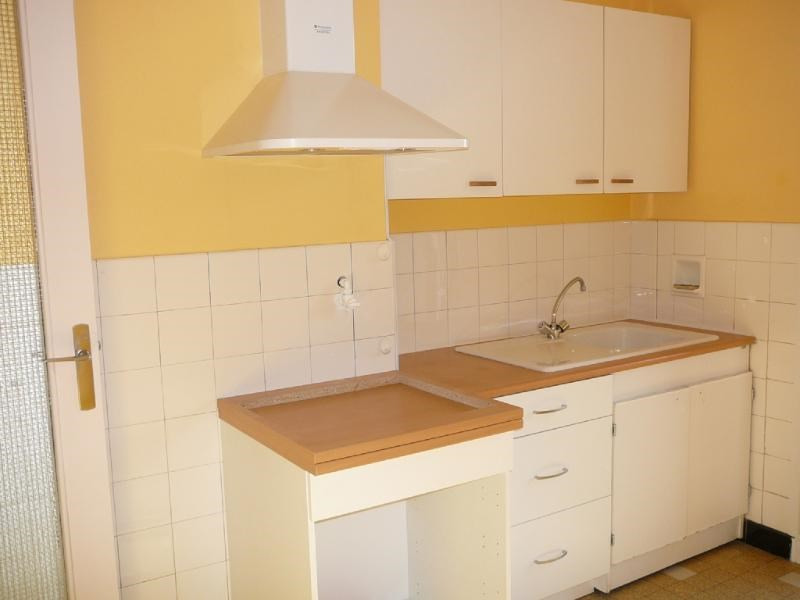 Location appartement Grenoble 724€ CC - Photo 3