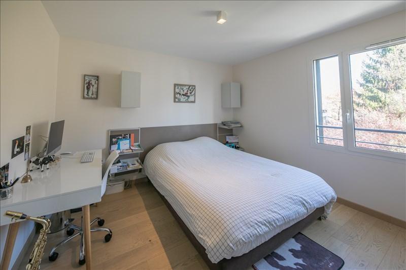 Sale apartment Annecy le vieux 835000€ - Picture 3