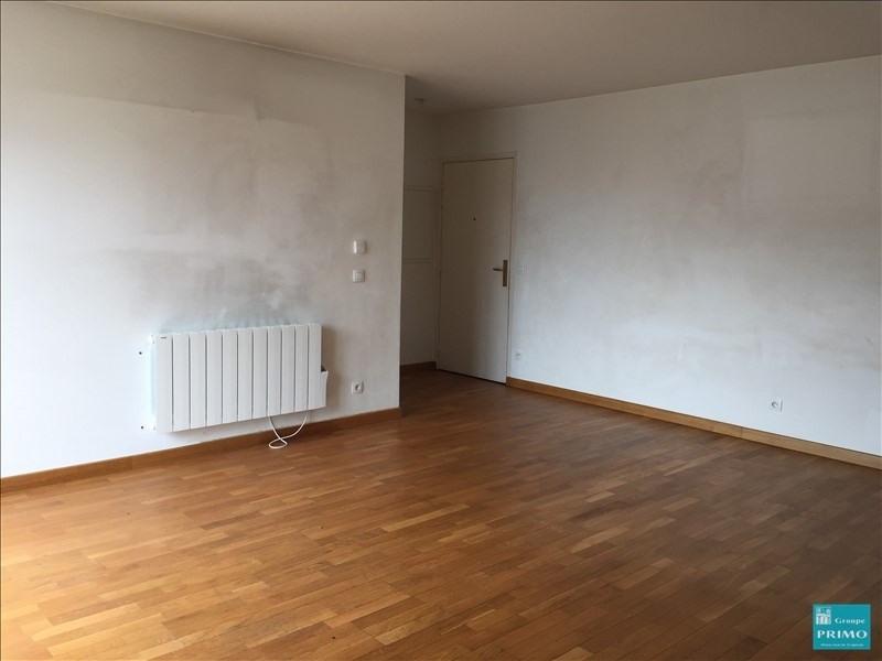 Vente appartement Wissous 257000€ - Photo 4