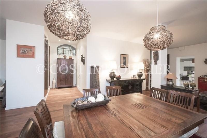 Vendita casa Colombes 950000€ - Fotografia 17