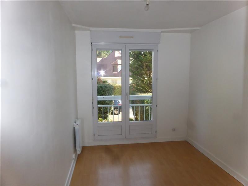 Location appartement Bois d arcy 931€ CC - Photo 3