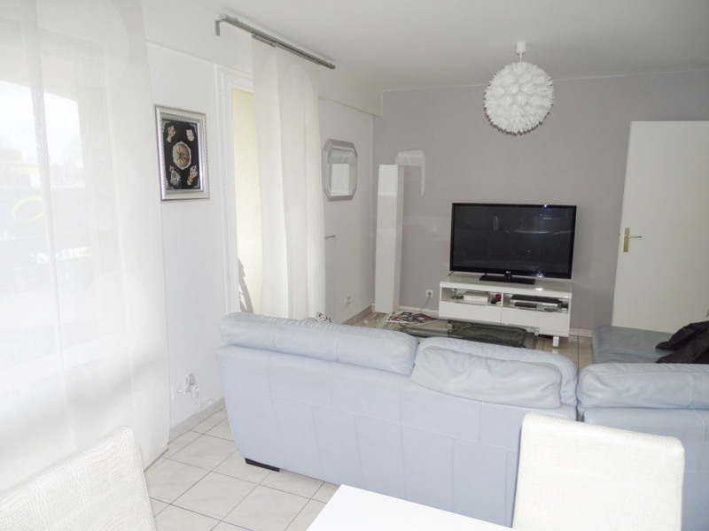 Sale apartment Champagne-au-mont-d'or 307000€ - Picture 13