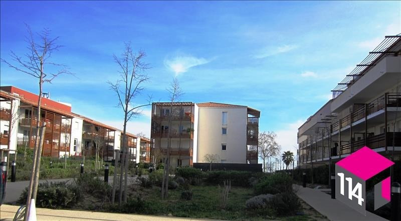 Vente appartement Baillargues 150 000€ - Photo 8