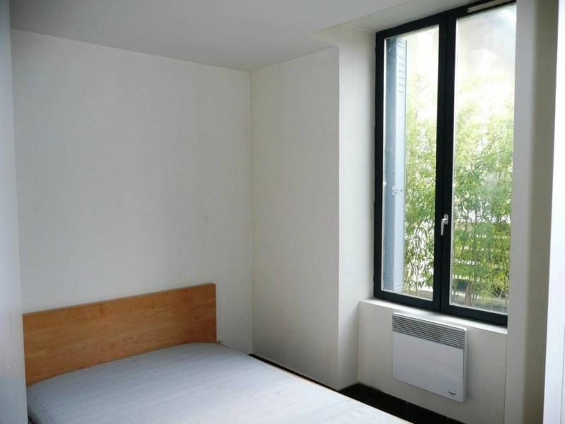 Location appartement Meylan 648€ CC - Photo 5