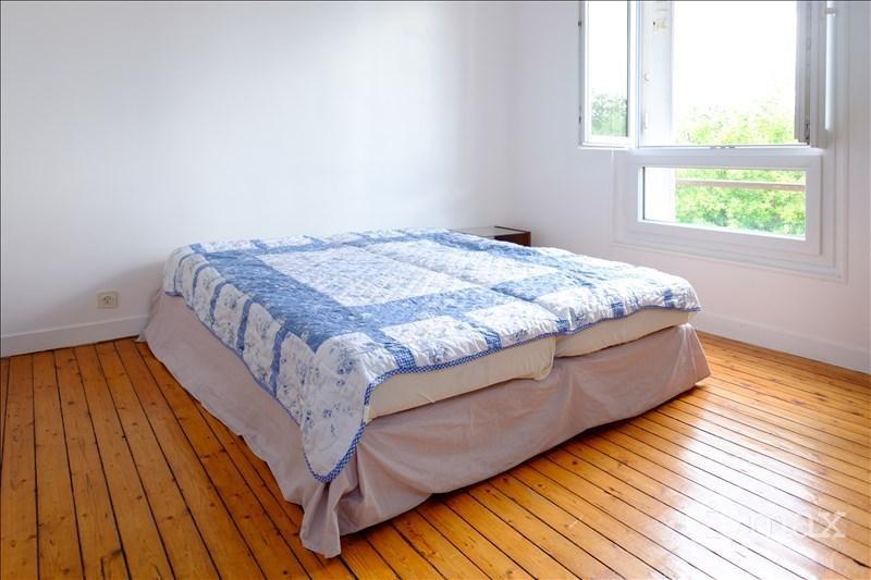 Vente maison / villa Colombes 395000€ - Photo 3