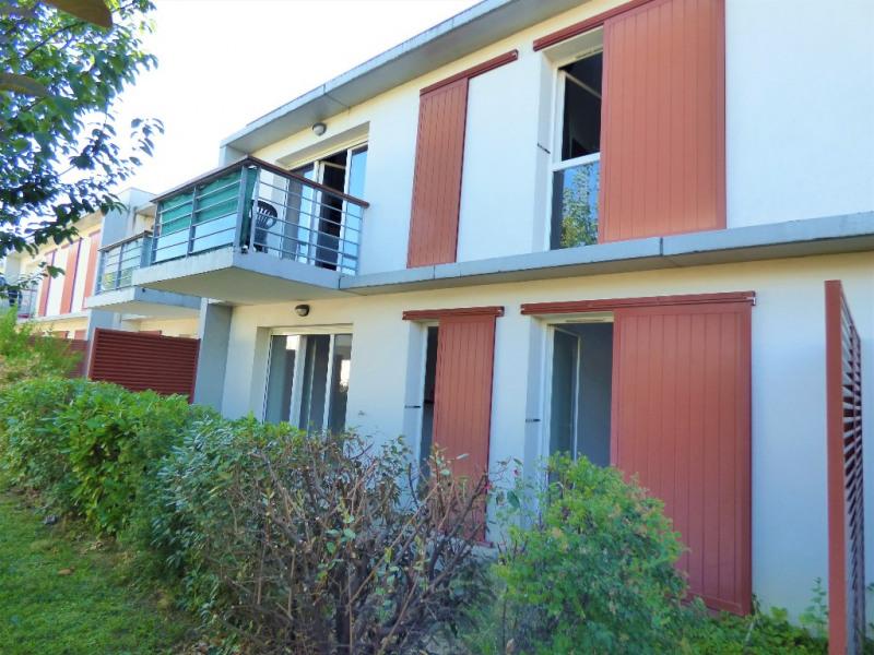 Investment property apartment Artigues pres bordeaux 147000€ - Picture 1
