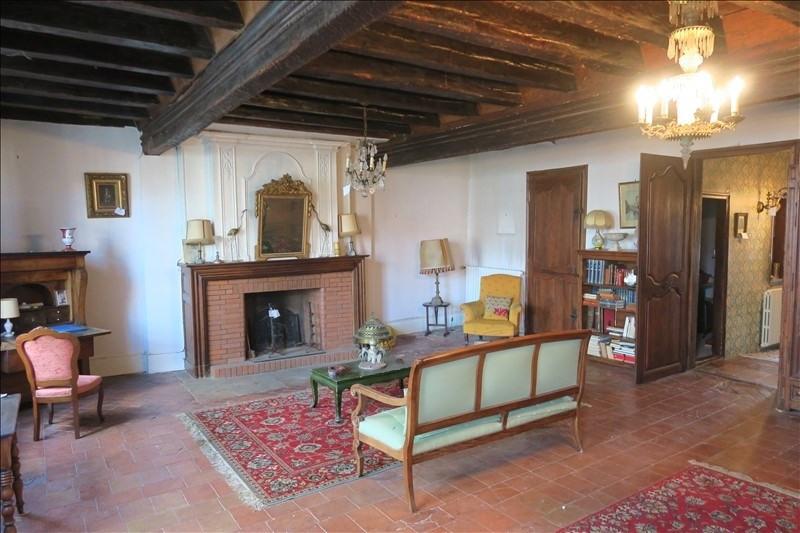 Vente maison / villa Mirepoix 320000€ - Photo 4