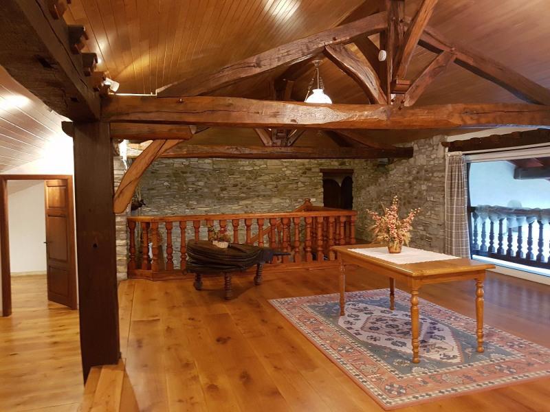 Vente maison / villa Came 540000€ - Photo 7