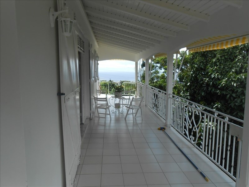 Investment property house / villa St claude 310000€ - Picture 13