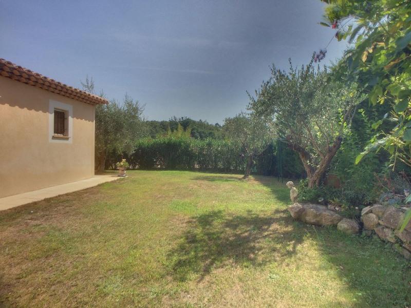 Deluxe sale house / villa Vence 799000€ - Picture 9