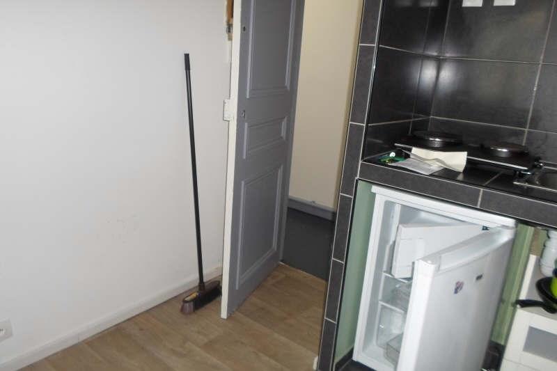 Location appartement Paris 7ème 660€cc - Photo 4