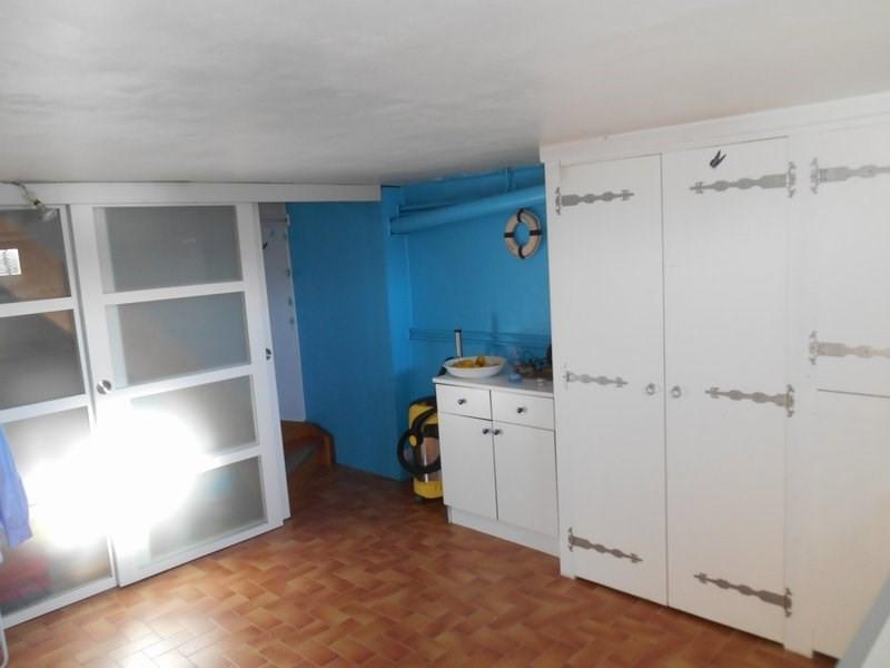 Sale house / villa Bonnefamille 272000€ - Picture 9