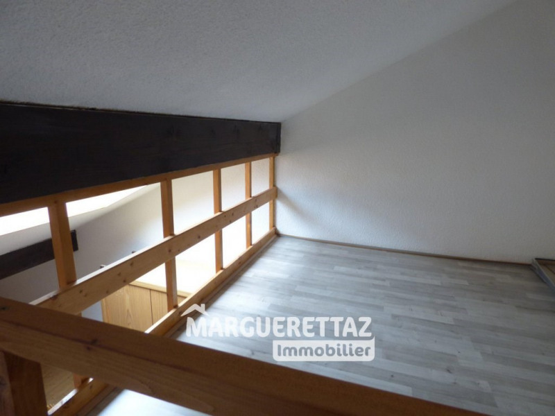 Sale apartment Onnion 76 000€ - Picture 9
