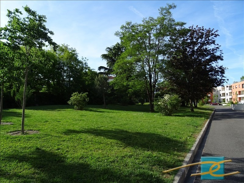 Vente appartement Pessac 299 400€ - Photo 7