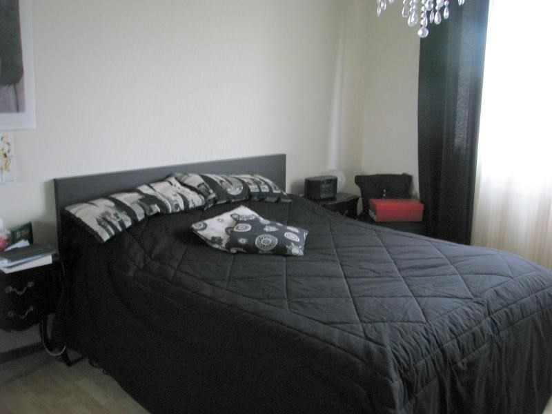 Sale house / villa Eguisheim 360000€ - Picture 6