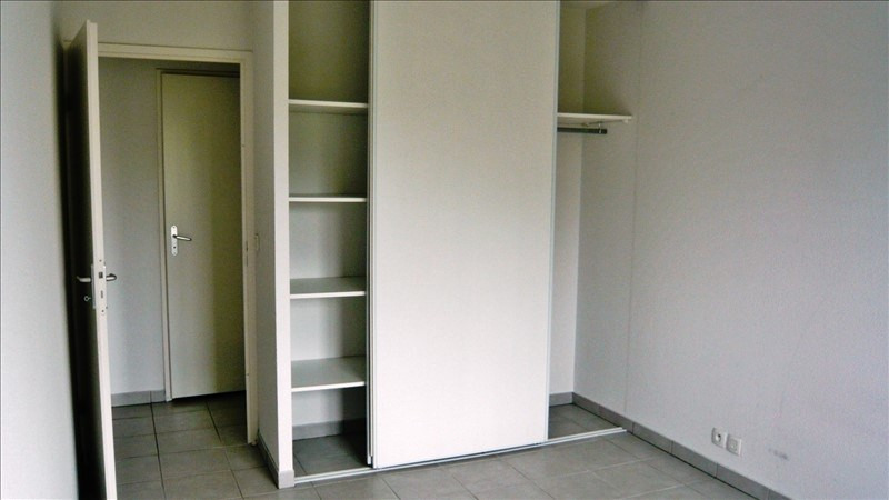 Rental apartment Pau 550€ CC - Picture 6