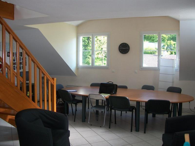 Vente appartement St jean de bournay 249000€ - Photo 3