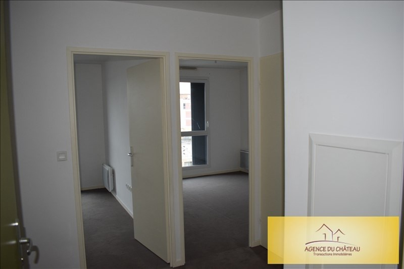 Sale apartment Mantes la jolie 123 000€ - Picture 4
