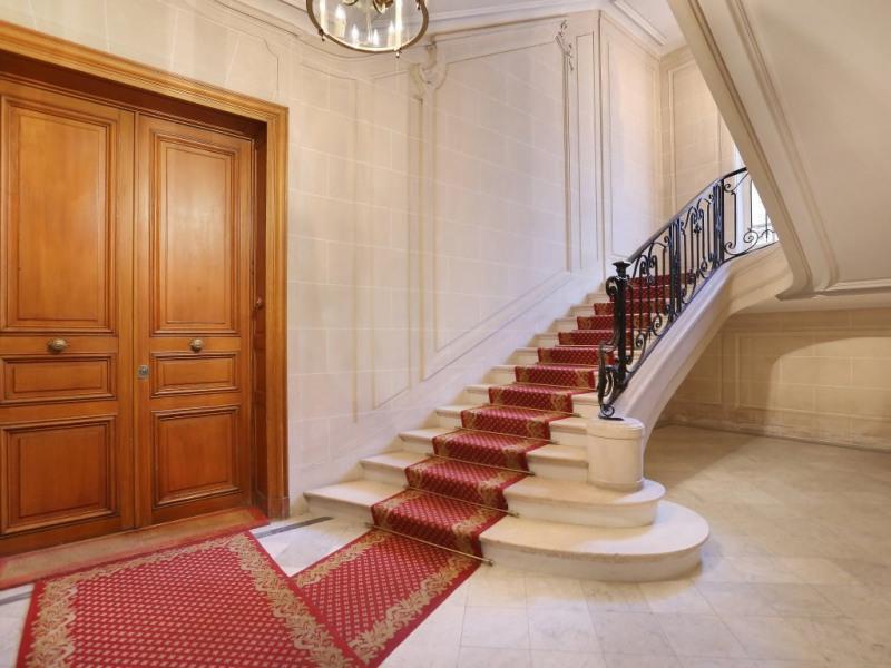 Aрендa квартирa Neuilly-sur-seine 5880€ CC - Фото 3
