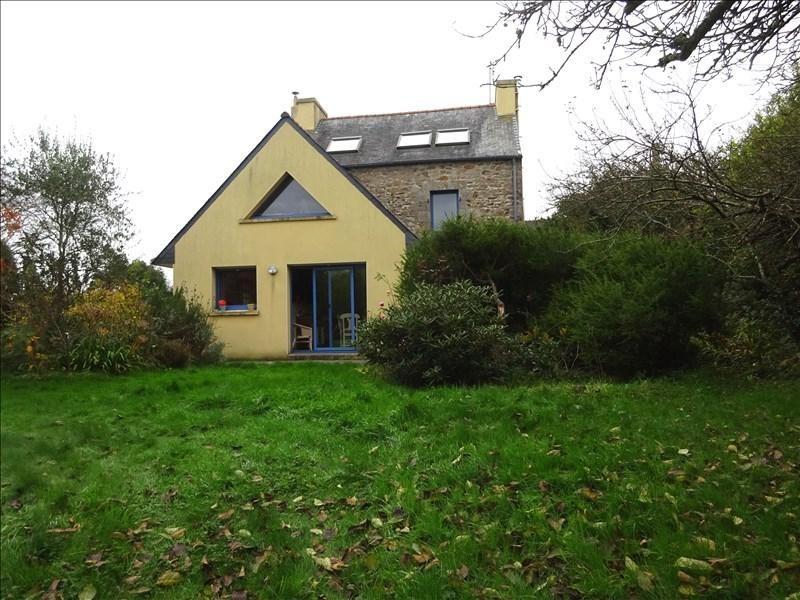 Vente maison / villa Landeda 207000€ - Photo 2