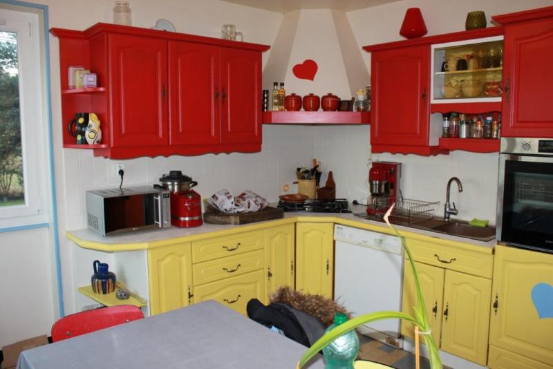 Vendita casa Savas mepin 189000€ - Fotografia 3
