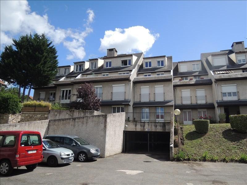 Vente appartement Triel-sur-seine 189000€ - Photo 6