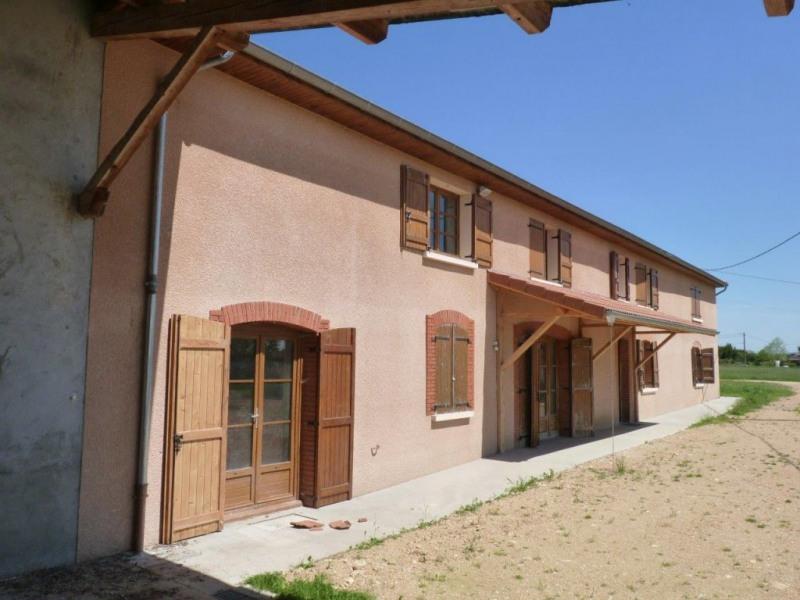 Vendita casa Balbigny 295000€ - Fotografia 2