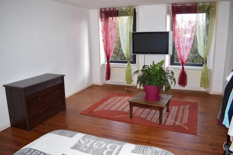Vente maison / villa Courcy 339000€ - Photo 3