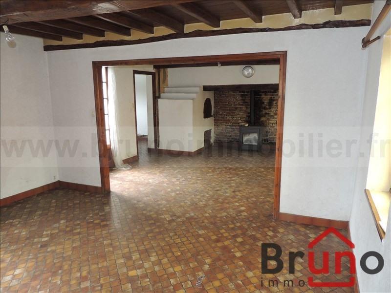 Vente maison / villa Pende 112500€ - Photo 5