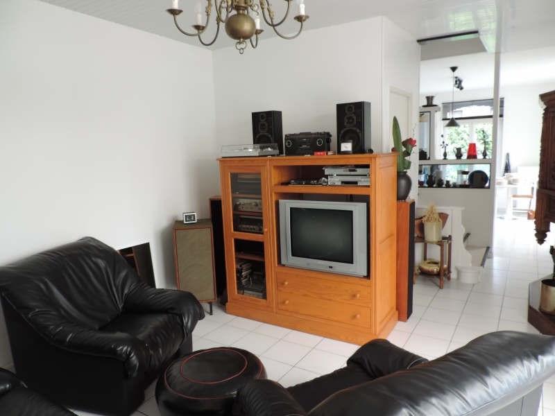 Revenda casa Arras 231000€ - Fotografia 8