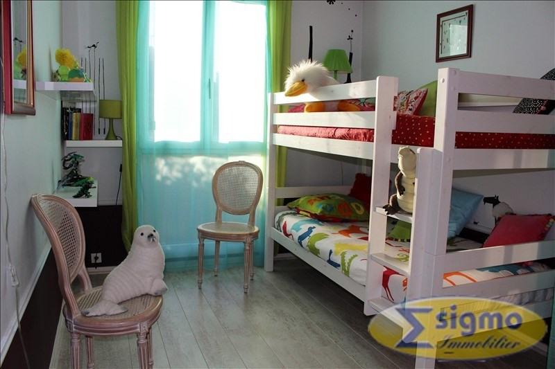 Verkauf wohnung Chatou 272000€ - Fotografie 10