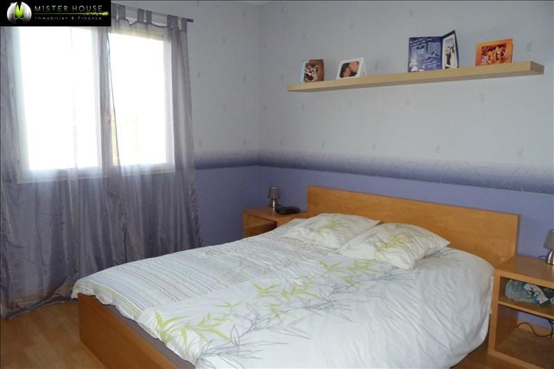 Sale house / villa Finhan 196000€ - Picture 4