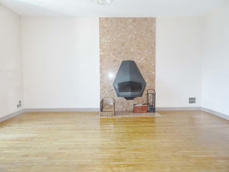 Sale apartment Douarnenez 97200€ - Picture 7