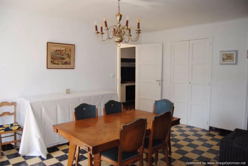 Vente maison / villa Bram 149000€ - Photo 9