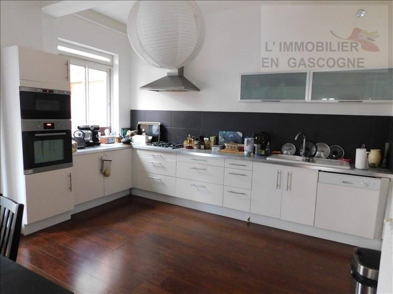 Verkoop  huis Auch 285000€ - Foto 2