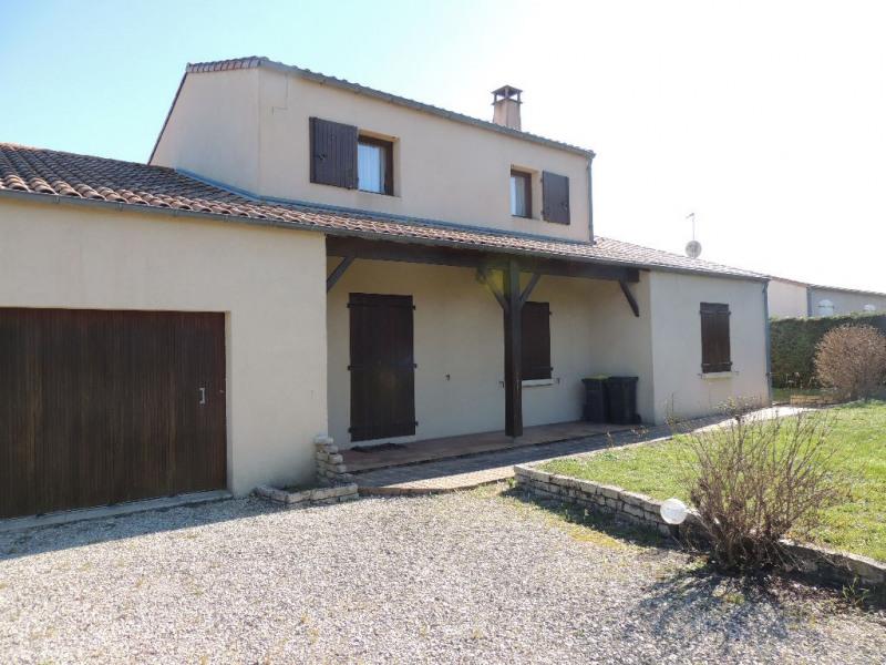 Sale house / villa Saint palais sur mer 360000€ - Picture 8