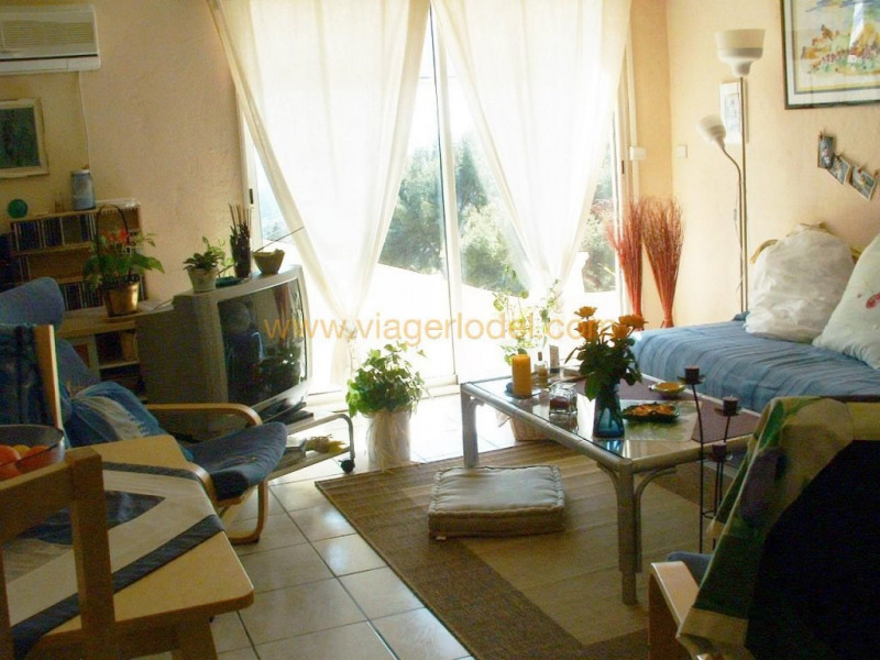Viager maison / villa Toulon 300000€ - Photo 11