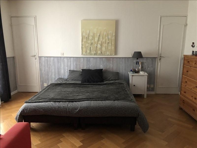 Sale house / villa Combs la ville 399000€ - Picture 5