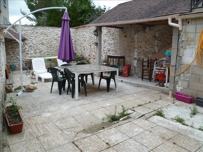 Sale house / villa Mouroux 194000€ - Picture 9