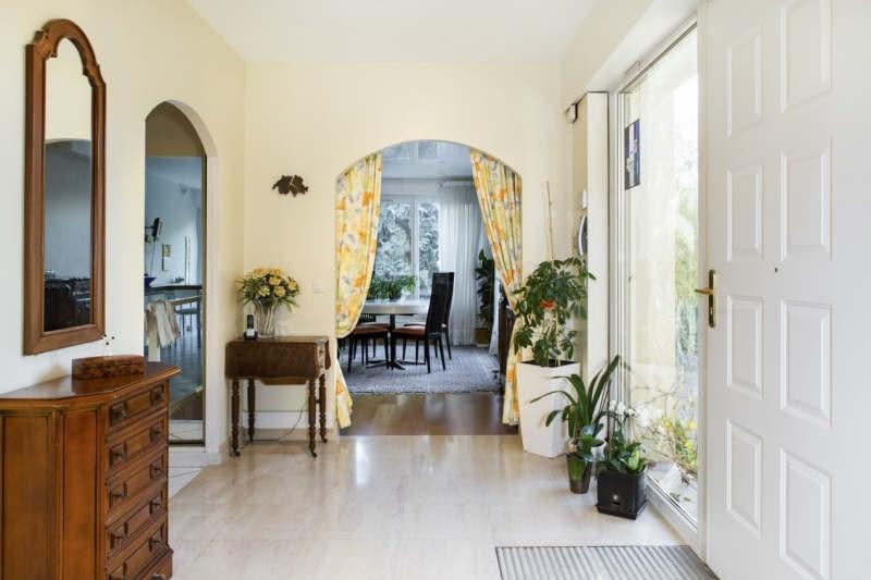 Deluxe sale house / villa St nom la breteche 995000€ - Picture 8