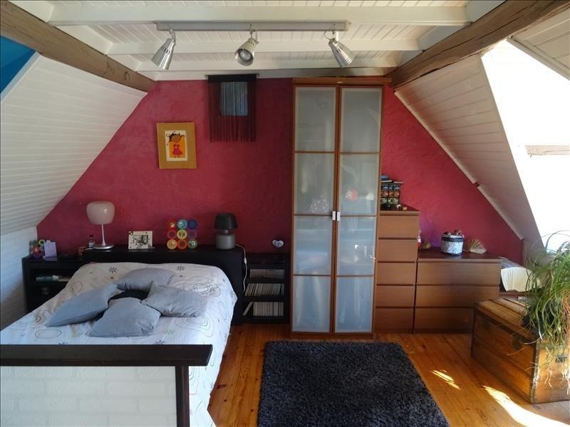 Vente maison / villa Limoise 165850€ - Photo 9