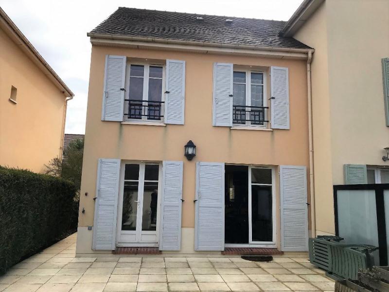 Vente maison / villa Saint-nom-la-bretèche 448000€ - Photo 1