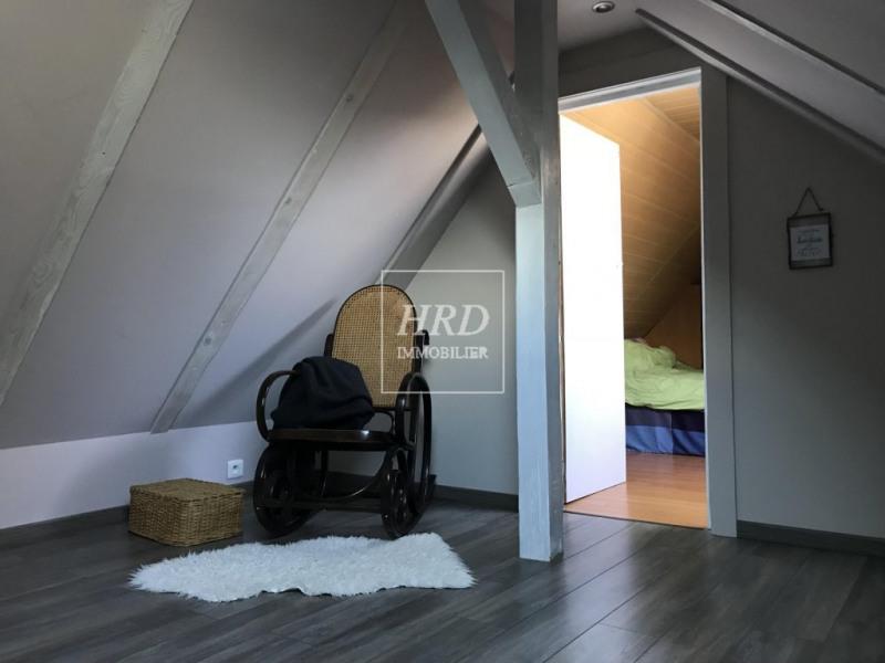 Vente appartement Fessenheim le bas 104000€ - Photo 5