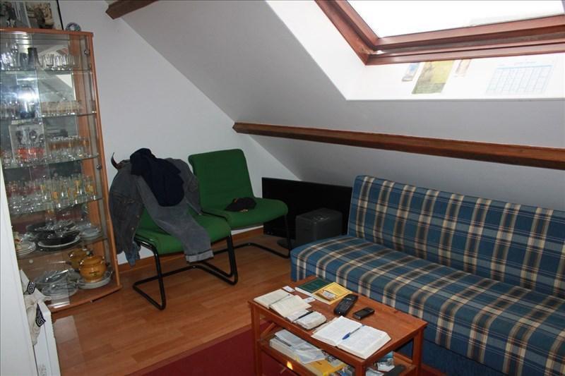 Location appartement Meaux 442€ CC - Photo 1