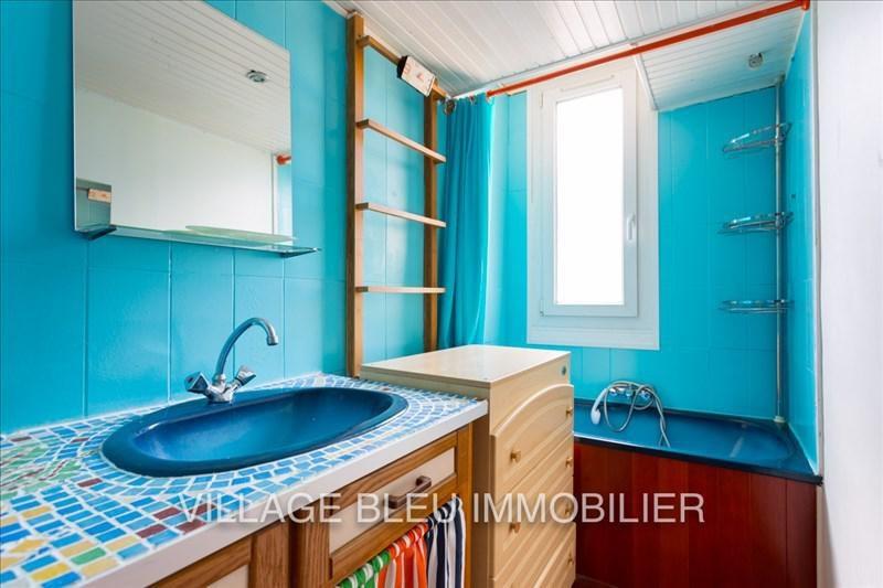 Sale apartment Asnieres sur seine 243000€ - Picture 6