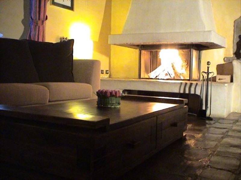 Revenda residencial de prestígio casa Albertville 449000€ - Fotografia 1