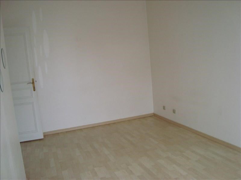 Rental apartment Marly le roi 820€ CC - Picture 5