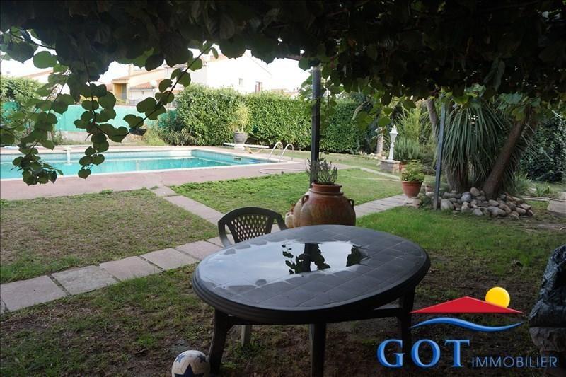 Verkoop  huis Bompas 315000€ - Foto 7